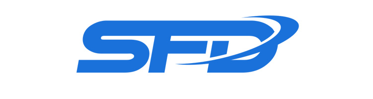 SFD_logo