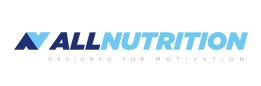 allnutrition-logo
