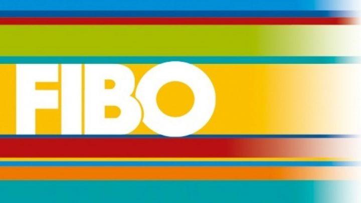 fibo-2016-logo
