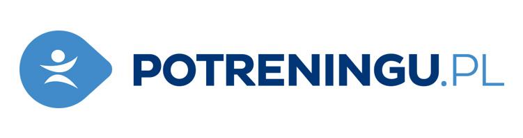potreningu-logos