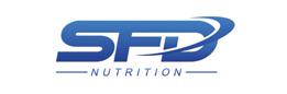 sfd-nutrition-logo