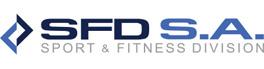 SFD S.A.